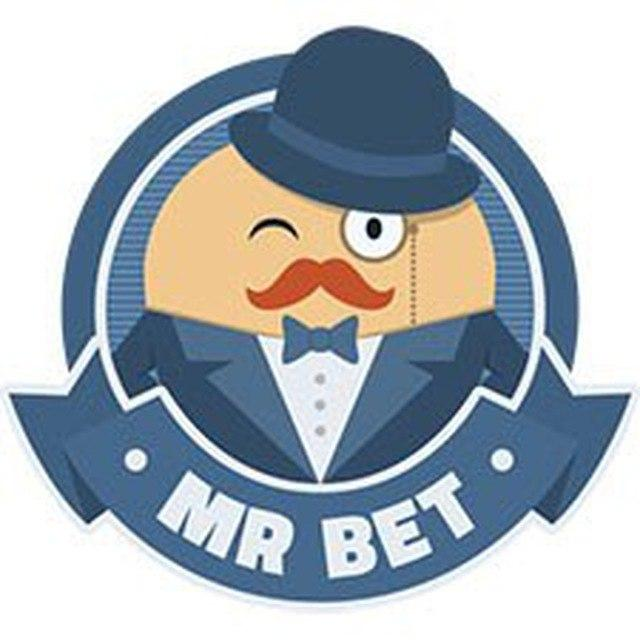 Mr.Bet Casino