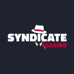 Syndicate Casino