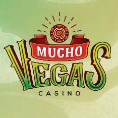 Mucho Welcome Bonus