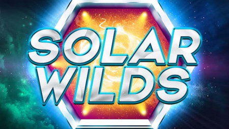 Solar Wilds review 2021